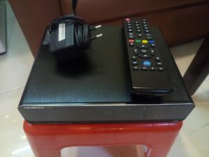 Đầu phát HD Himedia HD900B .