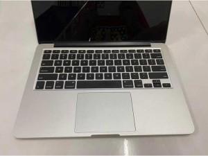 Macbook Pro 13 2013 i5 2.6ghz 8gb 512gb nguyên zin