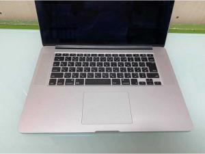 Macbook Pro Retina 15 2013 i7 8g 256g đẹp nguyên zin