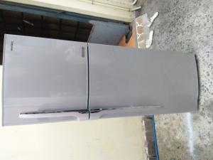 Tủ Lạnh TOSHIBA 228 Lít mới 95% không sữa chữa