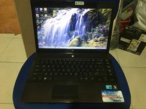 Laptop Hp Probook i3 bán rẻ cho sinh viên