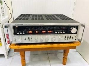 Ampli receiver kenwood KR-9600