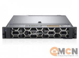 Dell PowerEdge R540 Intel Xeon Silver 4210 LFF HDD 3.5 Inch Server