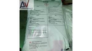 Hạt nhựa Diaion Mitsubishi SK1BL – Cation Na+