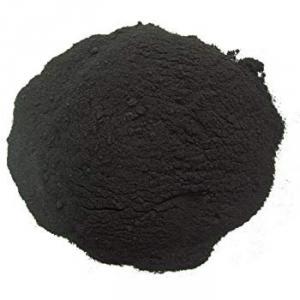 Bán Axit Humic | Humic Acid | 40 - 50% 25kg/Bao | Uy Tín SLL Tại Đồng Nai
