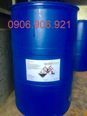 BKC 80% (Anh) Diệt khuẩn, diệt nấm trong ao