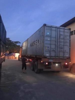 Tổng kho cung cấp thiết bị thể thao nhập khẩu tại Thanh Hóa