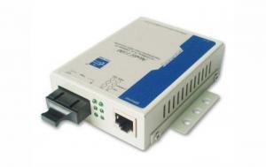 MODEL1100: Bộ chuyển đổi quang sang Ethernet 10/100M