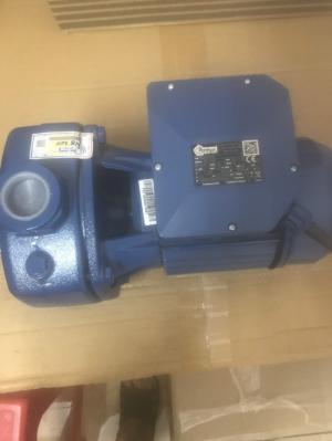 Bán máy bơm nước tự mồi Pentax MB 200 công suất 2HP
