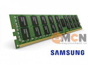 Ram Samsung 32GB DDR4 2933MHZ PC4-23466 ECC RDIMM M393A4K40CB2-CVF Server