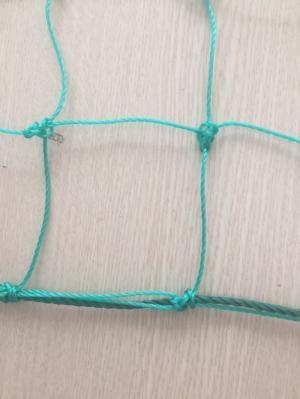 Lưới quây rào bóng đá