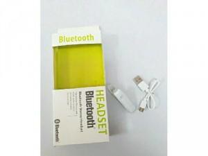 Tai nghe Bluetooth Headset