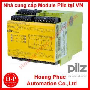 2020-08-07 15:58:43 Nhà cung cấp Pilz tại Việt Nam 1,550,000