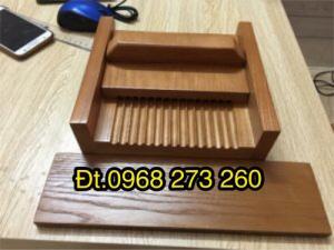 2020-08-07 16:10:13  2  Bộ dụng cụ vo viên thuốc đông y thủ công giá rẻ 1,450,000