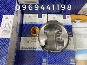 2020-08-07 16:19:37  5  Bộ hơi 4HG1 1,000,000
