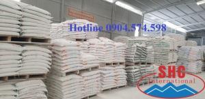 2020-08-07 16:30:33  4 Nhà máy sản xuất vôi nóng chất lượng cao Nhà máy nung vôi CaO chất lượng cao 19,000