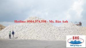 2020-08-07 16:30:33  5 Nguyên liệu sản xuất vôi nung  Nhà máy nung vôi CaO chất lượng cao 19,000