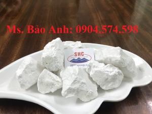 2020-08-07 16:38:21  3  Vôi tinh Sơn Hà chất lượng số 1 Hà Nam 8,000