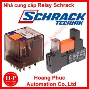 2020-08-07 16:58:22 Nhà cung cấp RCB MCB Schrack Việt Nam 1,300,000