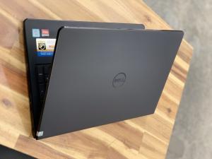 Laptop Dell N3559/ i5 6200U/ 8G/ SSD128-500G/ Vga rời 2G/ Chiến Game Đồ hoạ/