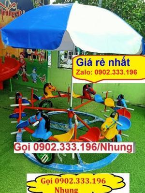 2020-08-07 17:50:36  9  Nơi cung cấp đu quay ngoài trời mẫu giáo ,khu vui chơi trẻ e 120,000