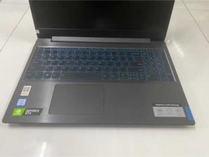 Gaming Lenovo L340 i7 9750H 8gb 1tb GTX 1050 còn bh lâu