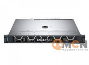 Dell PowerEdge R240 Intel Xeon E-2224 LFF HDD 3.5 Inch Server Máy Chủ