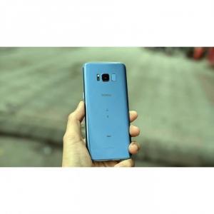 Samsung Galaxy S8 Nhật 1 sim