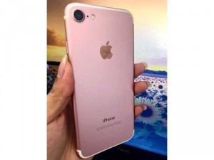 IPhone 7 Quốc Tế ( By Pass )