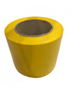 SA PVC Tape 200 - Băng quấn chống thấm nước, chống tia UV