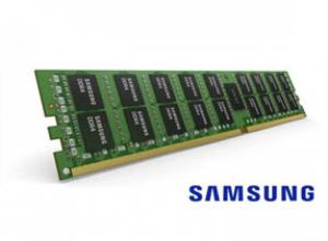 Ram (Bộ nhớ) Samsung 32GB DDR4 2666MHZ PC4-21300 ECC Registered DIMM