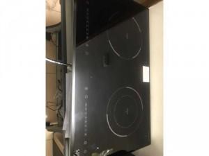 Bếp từ spm 928 iplus made in mailaisia