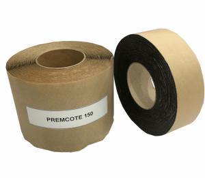Premcote 150 - Băng quấn bitum, chống ăn mòn đường ống kim loại