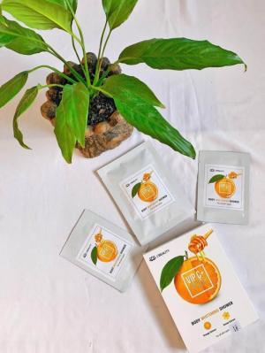 Tắm Trắng Vip C Vitaminc