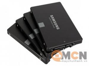SSD Samsung PM863a Series Enterprise 480GB Sata MZ-7LM480N 2.5Inch