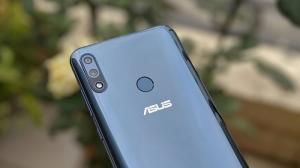 ASUS Zenfone Max PRO M2 Giá tốt tại Zinmobile