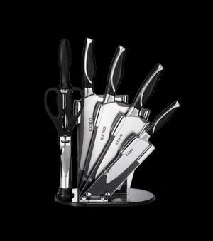 Bộ dao ( 7 món ) CCKO cao cấp
