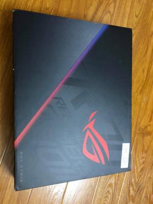 Cần bán Laptop G531 – Core I7 AL017T