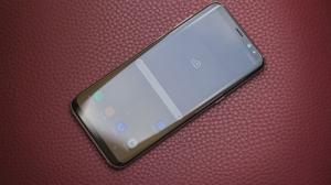 Điện thoại Samsung Galaxy s8 bản 1 sim