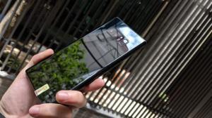 Điện thoại Samsung Galaxy Note 8 bản Hàn 2 sim - Chip Exynos