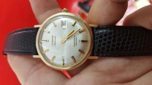 Shop Omega, Longines vàng đúc 14k, FC, Rolex Malaysia new fullbox