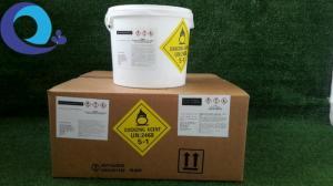 Clorine dạng viên TCCA 90 -  TCCA 90% dạng bột