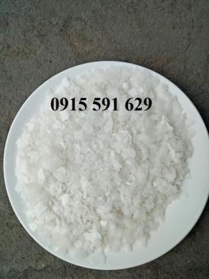 Mua bán Magie clorua, Magnesium chloride, MgCl2 giá rẻ nhất