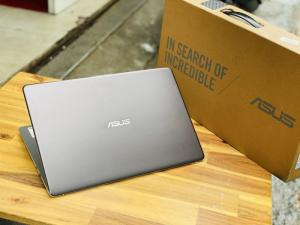 Laptop Asus Vivobook S530UA/ i5 8250U 8CPUZ/ SSD240/ Full HD/ Viền Mỏng/ Win