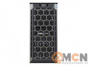 Server Dell PowerEdge T640 Intel Xeon Silver 4210R LFF HDD 3.5 Inch