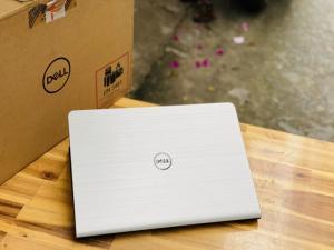 Laptop Dell Inspiron 5448, i5 5200U 8G SSD128-500G Vga rời 2G đèn phím a