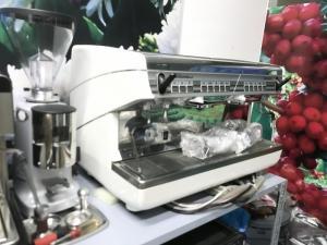 Giảm 50% { Thanh lý máy pha cà phê Nouvasimonelli Appia2