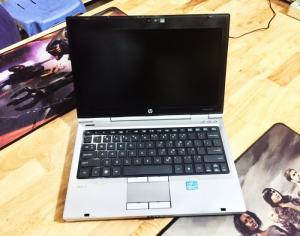 Laptop HP Elitebook 2560P Core i5-2430M Ram 4GB HDD 500GB VGA ON Máy Vỏ Nhôm