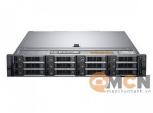 Máy Chủ Dell PowerEdge R740XD Intel Xeon Silver 4210R LFF HDD 3.5inch