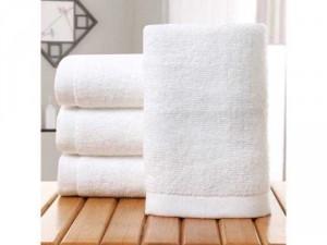 Khăn khách sạn tắm 60x130,khăn mặt 40x80